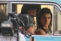 Princesas Rojas-Laura Astorga