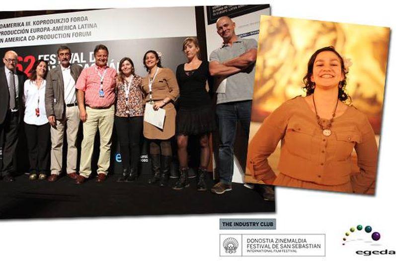 Marcela-Esquivel-Festival-Internacional-Sebastian_LNCIMA20140924_0204_27